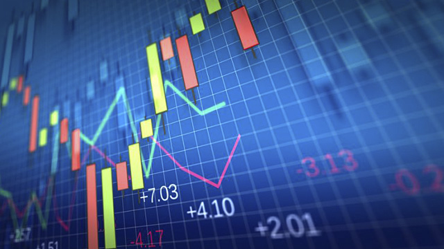 http://www.zacks.com/stock/news/608806/5-top-value-stocks-that-are-breaking-out