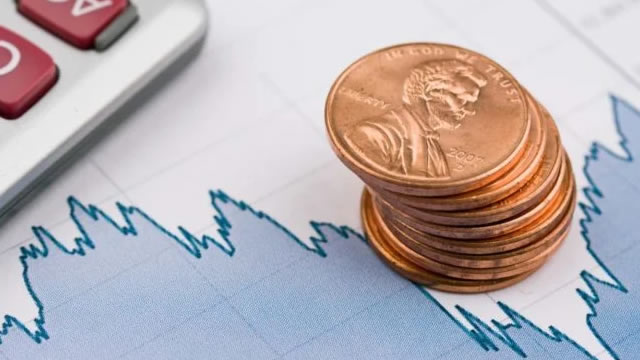 Best Penny Stocks to Buy Right Now? 3 to Watch Before Next Month