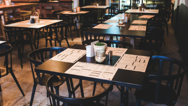 https://seekingalpha.com/article/4309433-carrols-restaurant-okay-business-deserves-okay-valuation