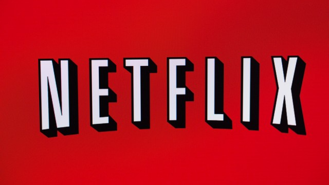 Netflix: Growth Is Certainly Slowing, But Don't Run Away Yet