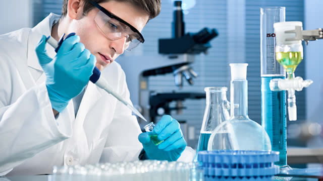 http://www.zacks.com/stock/news/615675/reata-pharmaceuticals-inc-reta-reports-q3-loss-tops-revenue-estimates