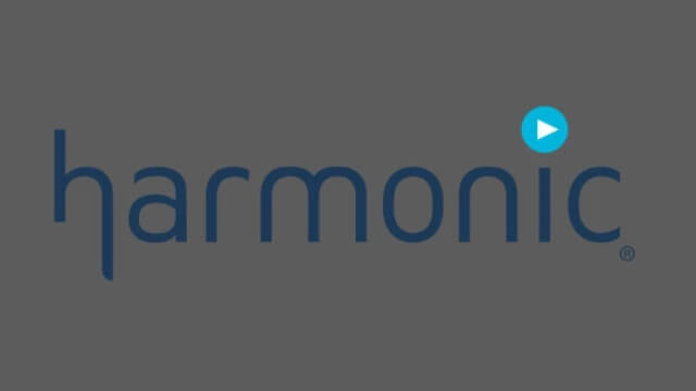 http://www.zacks.com/stock/news/453103/harmonic-hlit-reports-q2-loss-lags-revenue-estimates