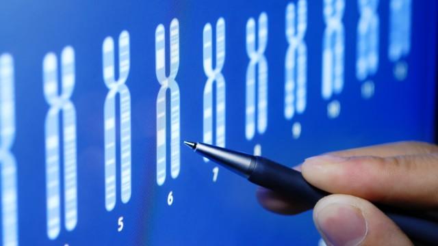 https://www.cnbc.com/2020/01/02/illumina-abandons-1point2-billion-deal-to-buy-rival-pacific-biosciences.html