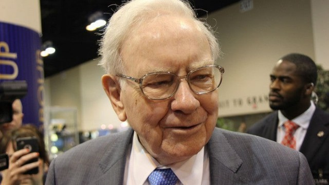 https://www.fool.com/investing/2019/12/17/buffett-is-increasing-his-bets-on-these-3-sectors.aspx