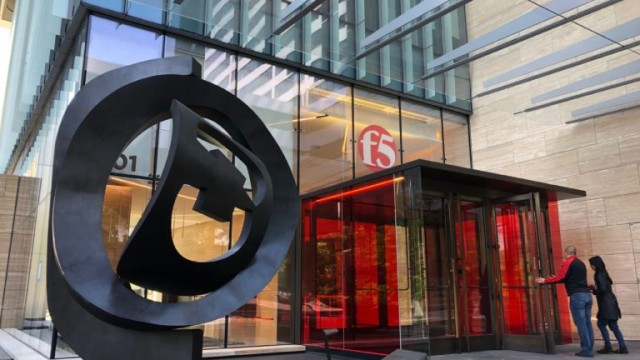 https://www.geekwire.com/2019/f5-networks-will-acquire-shape-security-1b-bolster-online-fraud-protection-services/