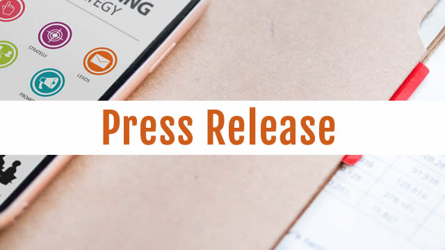 http://www.globenewswire.com/news-release/2019/10/28/1936170/0/en/Ziopharm-Oncology-and-MD-Anderson-Cancer-Center-Announce-New-R-D-Agreement-to-Expand-TCR-T-Program.html