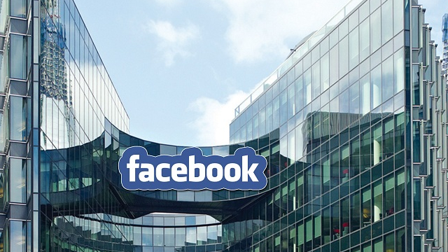 http://www.zacks.com/stock/news/675651/facebook-fb-outpaces-stock-market-gains-what-you-should-know