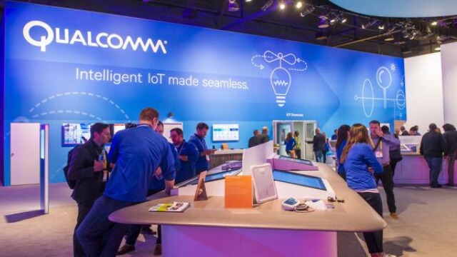 Has QUALCOMM (QCOM) Outpaced Other Computer and Technology Stocks This Year?
