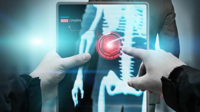 Ekso Bionics (EKSO) Reports Q2 Loss, Tops Revenue Estimates