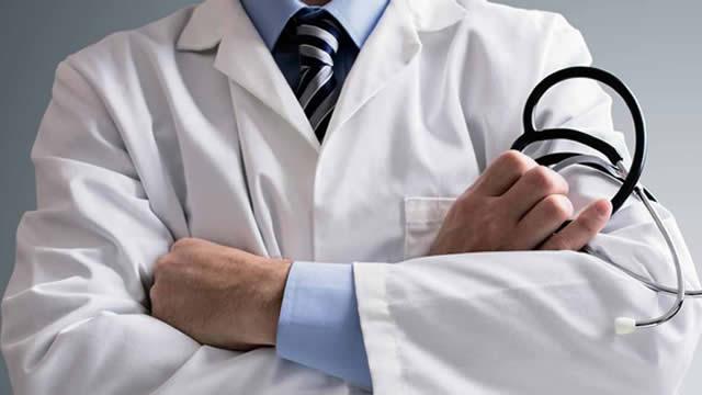 http://www.zacks.com/stock/news/608647/option-care-health-bios-q3-earnings-meet-revenues-top