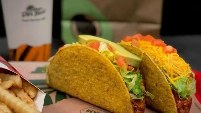 http://www.zacks.com/stock/news/578931/moving-average-crossover-alert-del-taco-restaurants