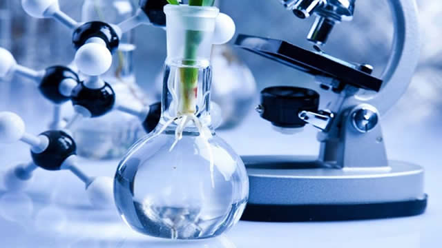 Has Aeglea BioTherapeutics (AGLE) Outpaced Other Medical Stocks This Year?