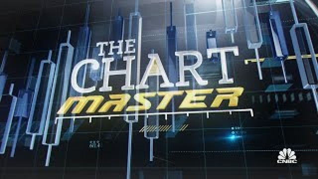 The Chartmaster on what's next for semis after Intel's big whiff