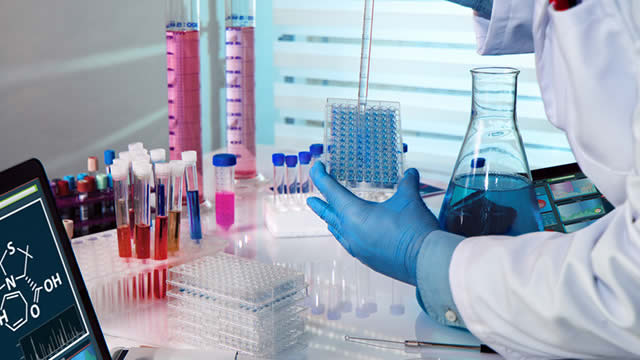 Immunovant (IMVT) Reports Wider-Than-Expected Loss in Q1