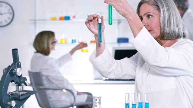 https://www.fool.com/investing/2019/12/11/why-aptose-biosciences-shares-jumped-today.aspx