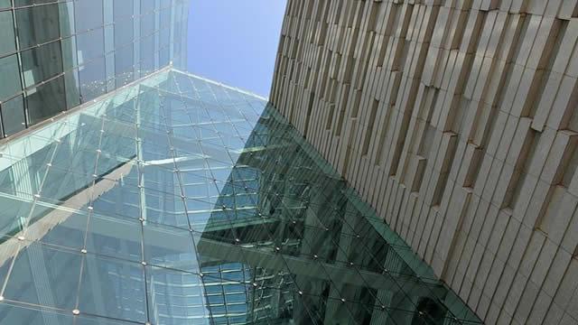 http://www.zacks.com/stock/news/394275/first-bancorp-fbnc-beats-q1-earnings-and-revenue-estimates