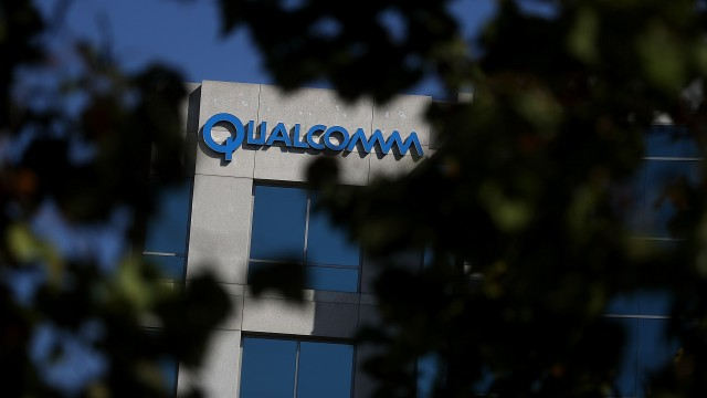 http://www.zacks.com/stock/news/673468/has-qualcomm-qcom-outpaced-other-computer-and-technology-stocks-this-year