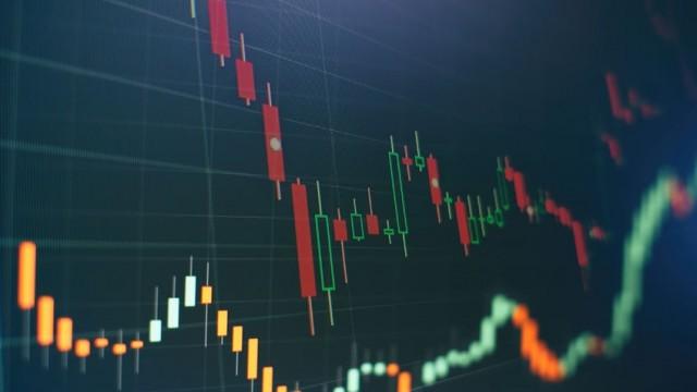 Live Ventures: A Mini Berkshire, Price Target $198