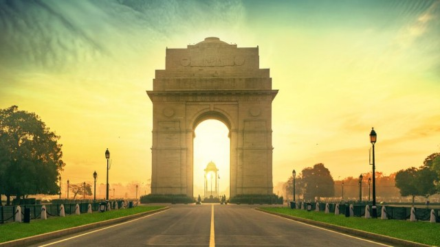 https://www.etftrends.com/equity-etf-channel/5-india-etfs-to-watch-as-country-continues-to-cut-rates/