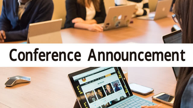 89bio to Present at the Oppenheimer 31st Annual Healthcare Conference