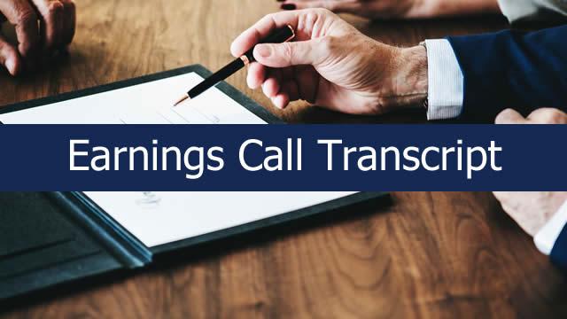 https://seekingalpha.com/article/4293364-comtech-telecommunications-corp-cmtl-ceo-fred-kornberg-q4-2019-results-earnings-call