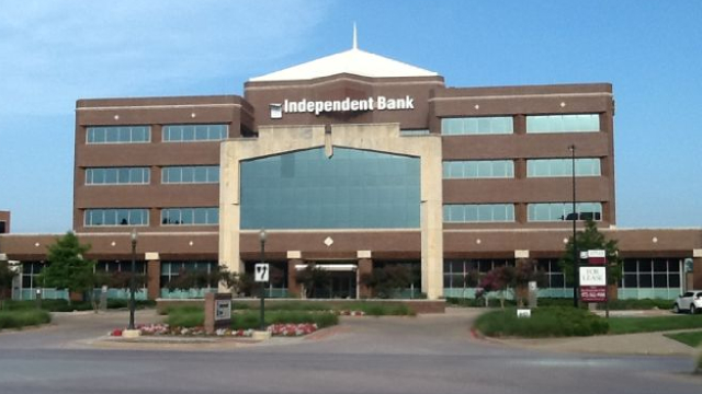 http://www.zacks.com/stock/news/359439/independent-bank-announces-16-dividend-hike-worth-a-look