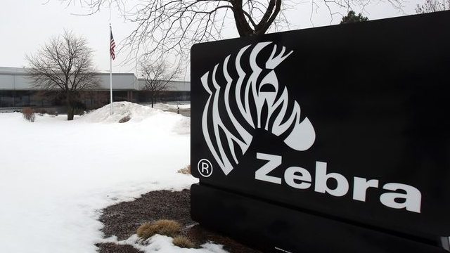 https://www.forbes.com/sites/greatspeculations/2019/11/18/explaining-the-25-rally-in-zebra-technologies-stock-and-what-to-expect-going-forward/