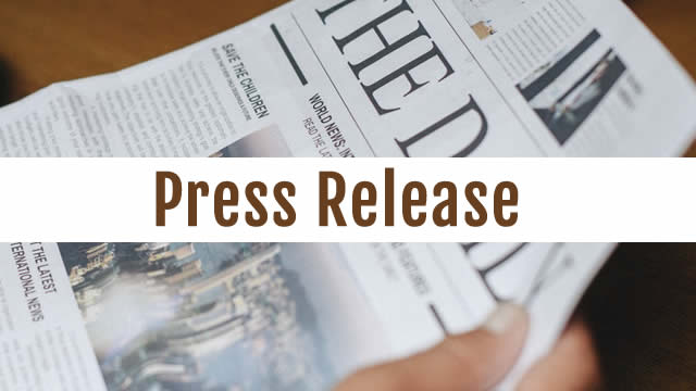 http://www.globenewswire.com/news-release/2019/09/26/1921606/0/en/CPS-Technologies-Corporation-Establishes-New-2-5-Million-Credit-Facility.html