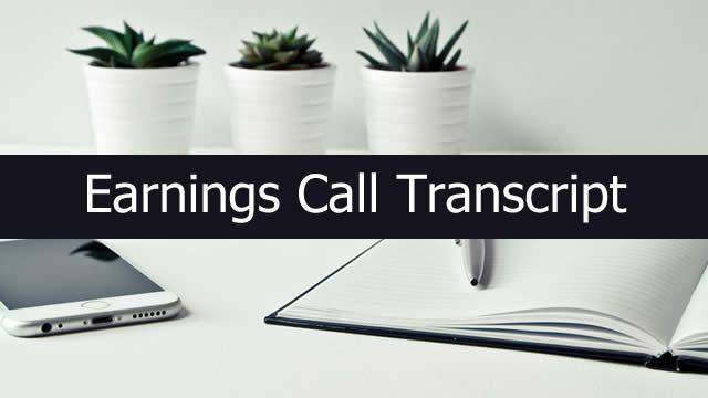 https://seekingalpha.com/article/4263226-eastern-company-eml-ceo-gus-vlak-q1-2019-results-earnings-call-transcript?source=feed_sector_transcripts