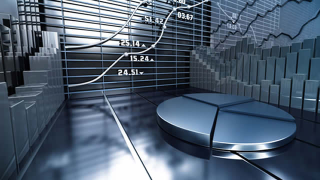 Should Value Investors Pick Summit Financial (SMMF) Stock?