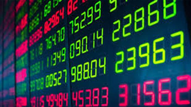http://www.zacks.com/stock/news/708443/5-multi-asset-etfs-to-counter-volatility-enjoy-solid-yields