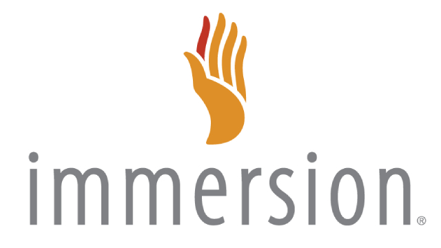 https://www.benzinga.com/news/19/06/13860524/immersion-activist-steps-up-pressure-on-haptic-technology-company