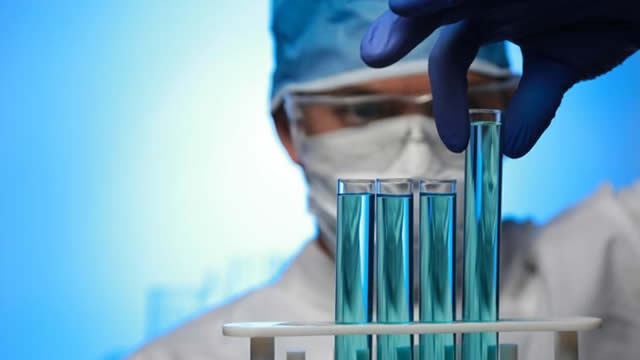 Top Biotech Penny Stocks to Watch With High Volume Right Now