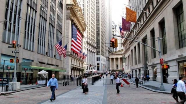 Stock Market Reversal Give Bulls Renewed Energy