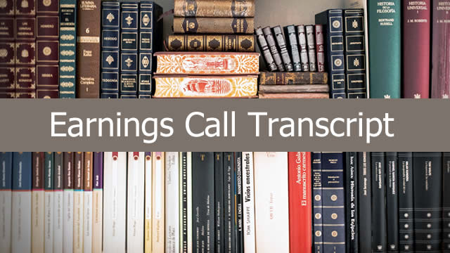 https://seekingalpha.com/article/4306364-craft-brew-alliance-inc-brew-ceo-andrew-thomas-q3-2019-results-earnings-call-transcript