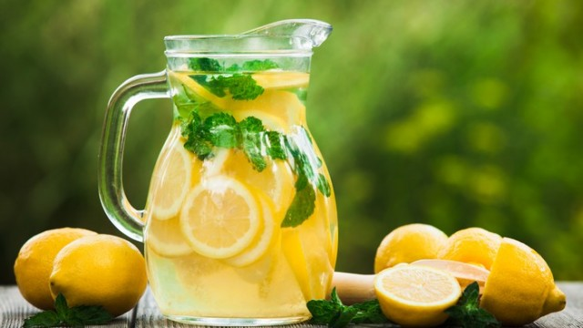https://www.fool.com/investing/2019/09/10/limoneira-sees-a-return-to-normalcy-as-lemon-price.aspx