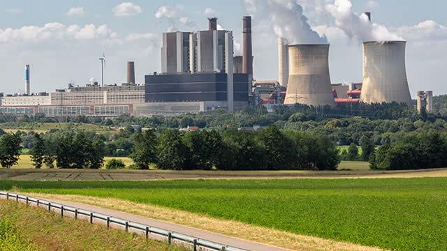 http://www.zacks.com/stock/news/459774/ceco-environmental-cece-q2-earnings-and-revenues-lag-estimates