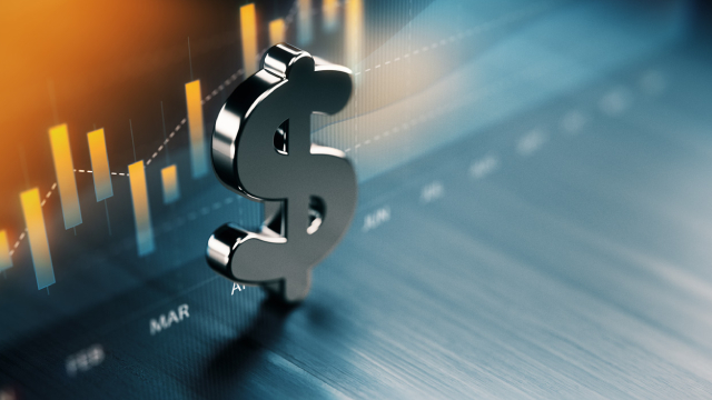 9 Upcoming Dividend Increases