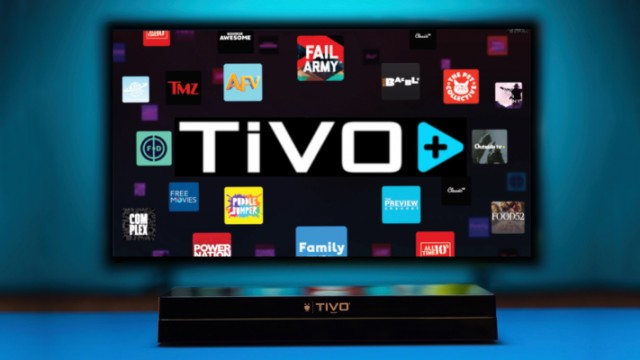 https://techcrunch.com/2019/12/19/tivo-merges-with-technology-licensor-xperi-in-3-billion-deal/