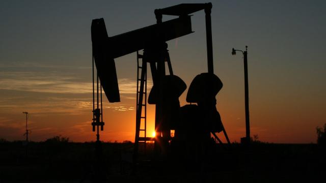 http://www.zacks.com/stock/news/455577/dawson-geophysical-dwsn-reports-q2-loss-misses-revenue-estimates