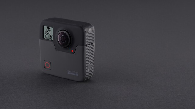 https://www.fool.com/investing/2019/12/03/is-gopro-a-buy-or-a-sell.aspx