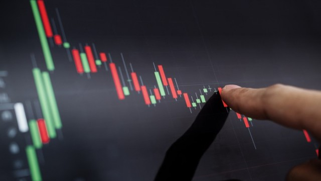 https://www.forbes.com/sites/dividendchannel/2019/09/19/daily-dividend-report-microsoft-great-southern-bancorp-agilent-technologies-target-w-p-carey/