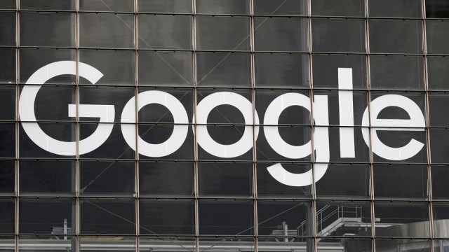Canada competition bureau has court order for Google advertising probe - statement