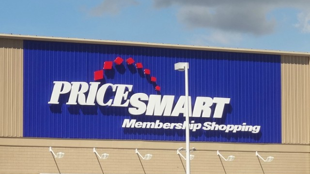 https://investorplace.com/2019/09/why-pricesmart-psmt-stock-is-soaring-today/