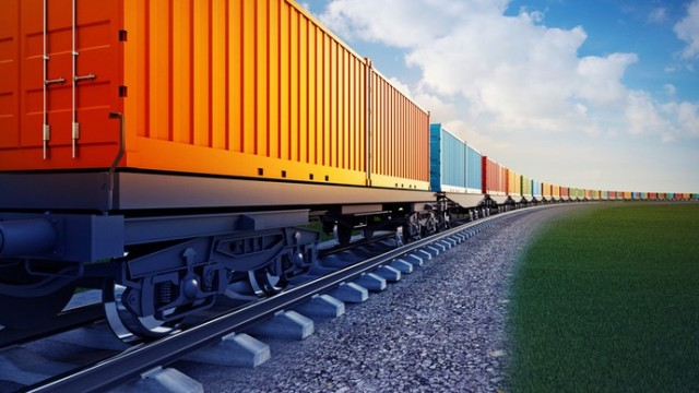 https://www.benzinga.com/news/19/12/15027789/csx-and-virginia-to-create-separate-freight-and-passenger-rail-routes