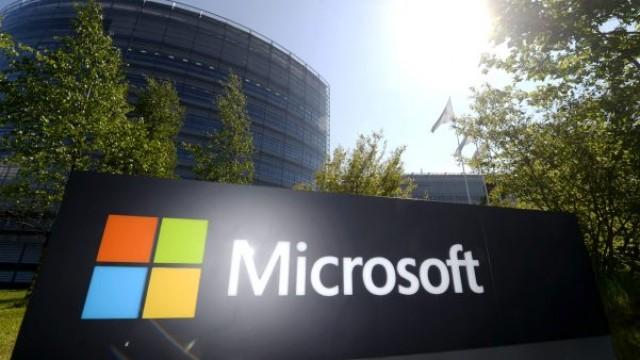 Microsoft: Cheaply Valued Elephant Hiding In Plain Sight