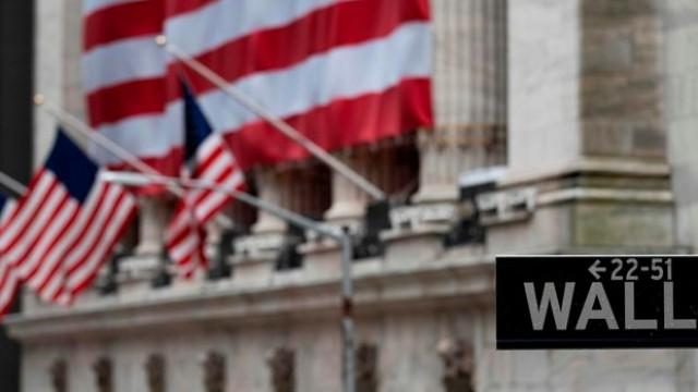 Digitalization Drives Capital Investment