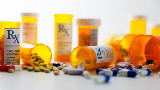 http://www.zacks.com/stock/news/595198/momenta-pharmaceuticals-mnta-reports-q3-loss-tops-revenue-estimates