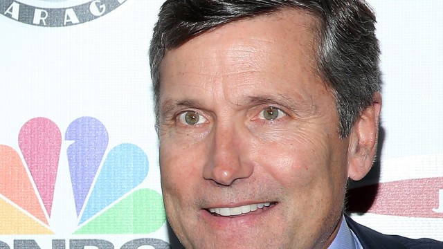 https://nypost.com/2019/12/16/nbcuniversal-to-get-new-ceo-in-january-as-steve-burke-eyes-retirement/