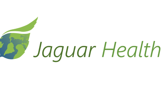https://www.benzinga.com/news/19/06/13979667/jaguar-health-says-it-has-regained-nasdaq-compliance